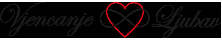 Vjencanje Ljubav
