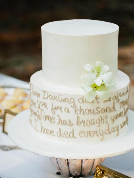 torta-za-vjencanje-citat