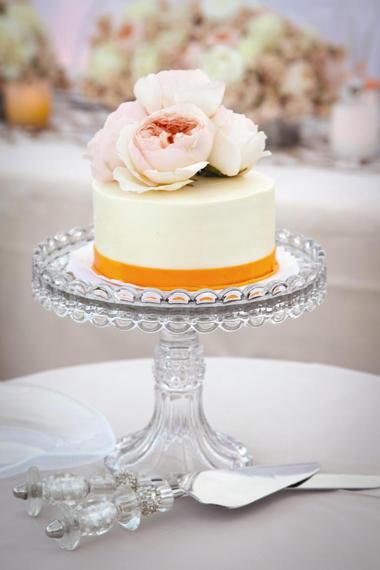 torta-za-vjencanje-mala