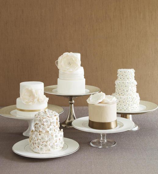 torta-za-vjencanje-mini