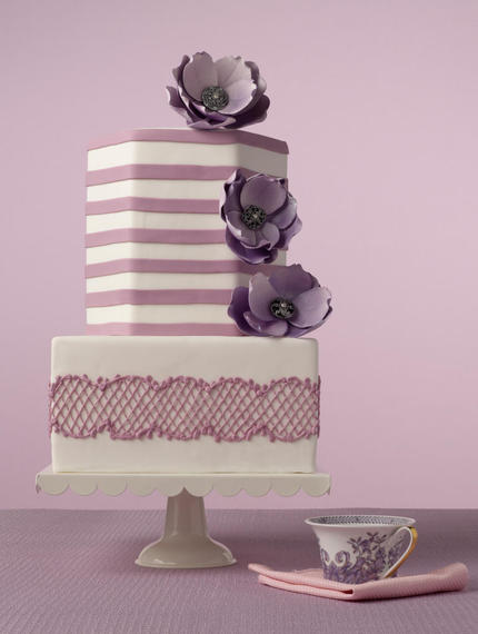 torta-za-vjencanje-oblik