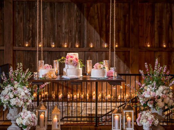 torta-za-vjencanje-visece