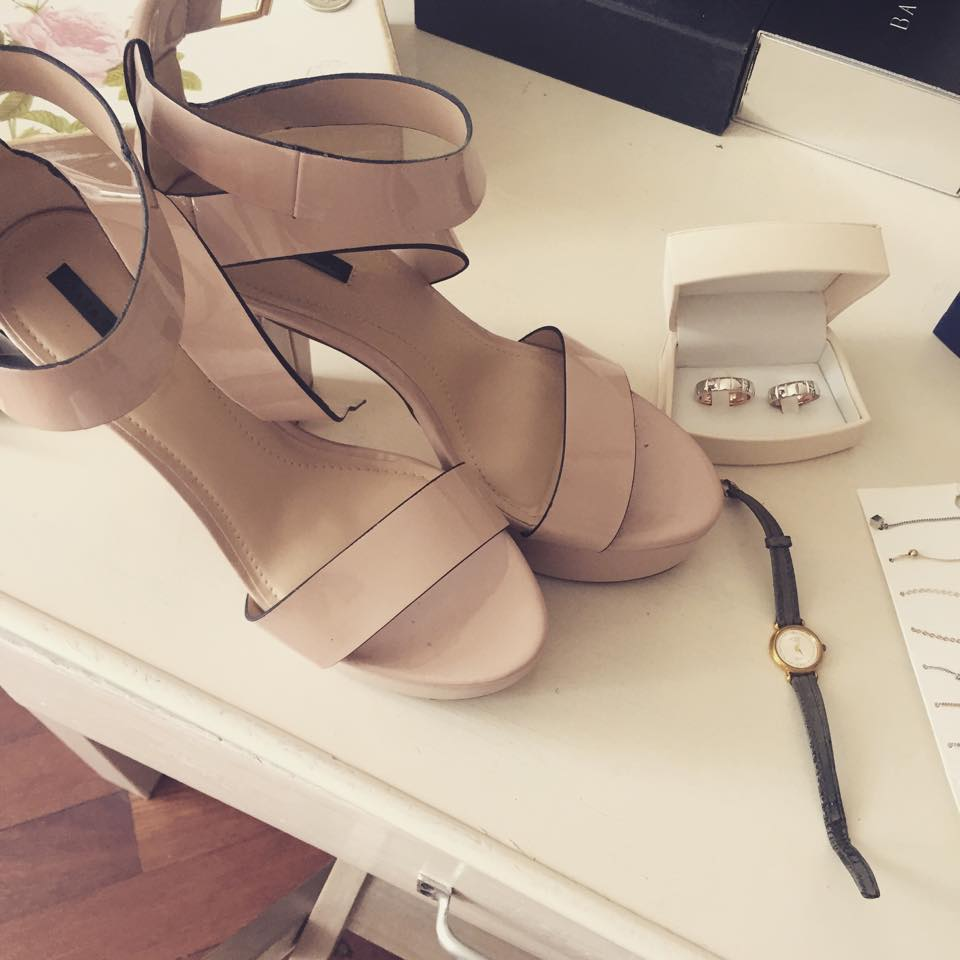 antonija-cipele-prsten
