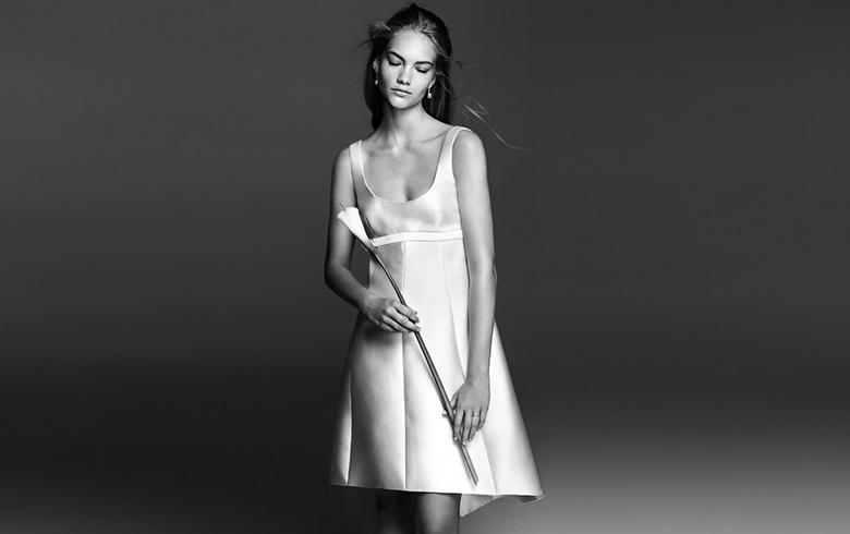 Max-Mara-Bridal-2016-Dresses04
