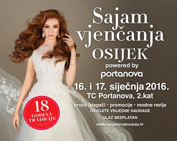 Sajam-Vjencanja-Osijek-2016-600