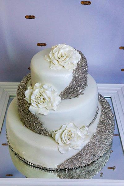 concettino-torta-vjencanje-2015
