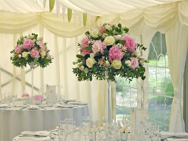 cvjetni-aranzmani-vjencanje (1)