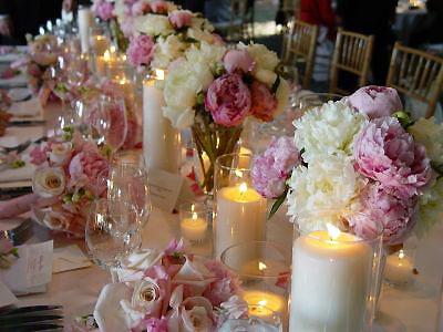 cvjetni-aranzmani-vjencanje (10)