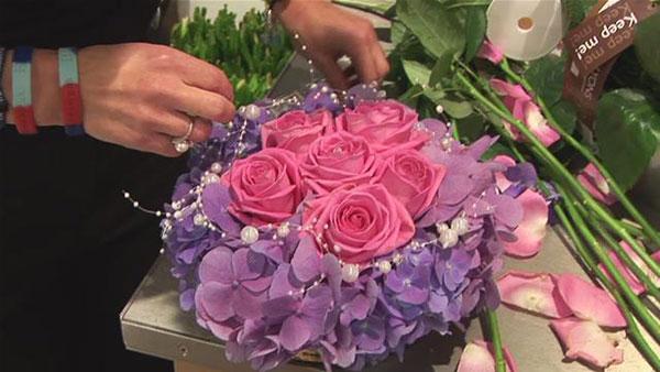 cvjetni-aranzmani-vjencanje (11)