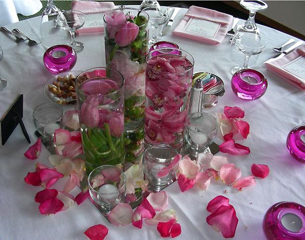 cvjetni-aranzmani-vjencanje (2)