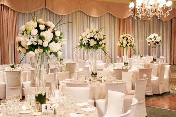 cvjetni-aranzmani-vjencanje (3)