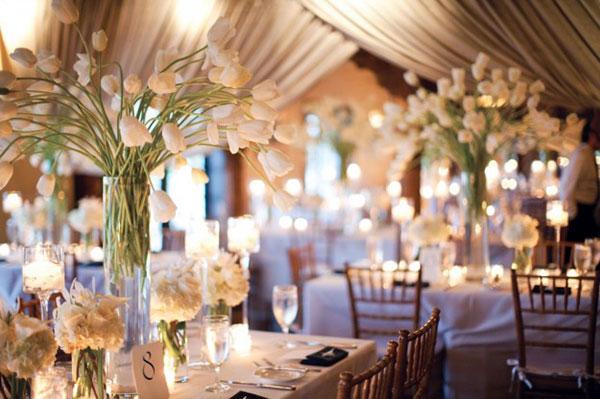 cvjetni-aranzmani-vjencanje (5)