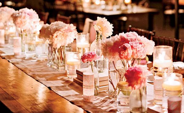 cvjetni-aranzmani-vjencanje (6)