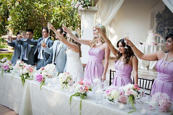 cvjetni-aranzmani-vjencanje (7)