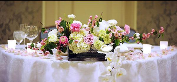 cvjetni-aranzmani-vjencanje (8)