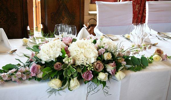 cvjetni-aranzmani-vjencanje (9)