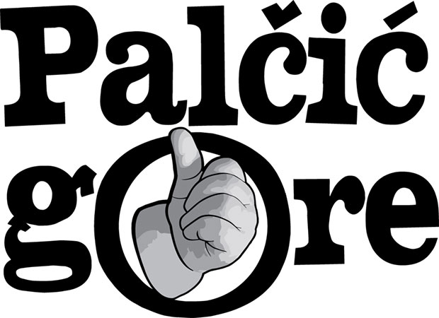 palcic-gore-logo