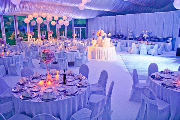 smash-light-rasvjeta-vjencanje