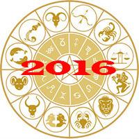 horoskop-2016