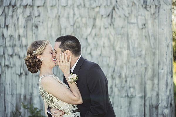 mladenka-podignuta-kosa-vjencanje