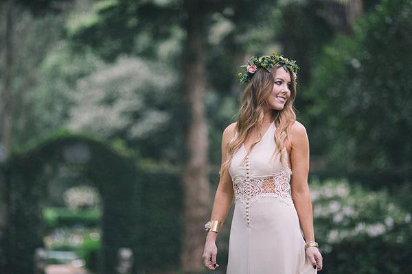 mladenka-vjencanje-jesen-frizura