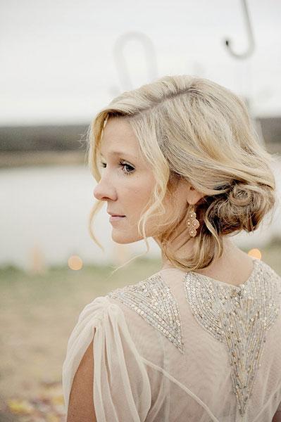 mladenka-vjencanje-podignuta-frizura