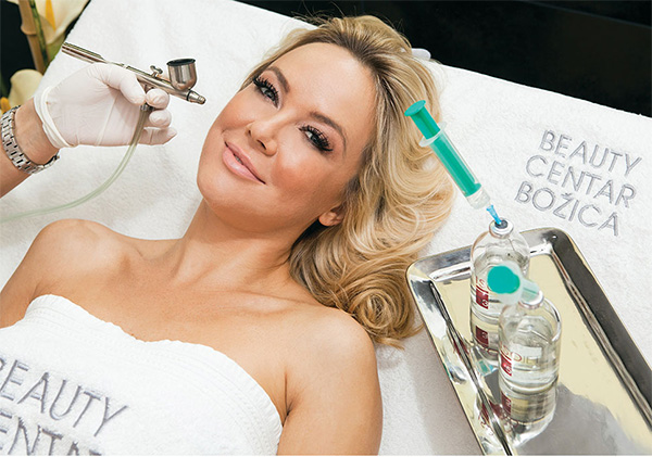 beauty-centar-bozica-10-maja-suput